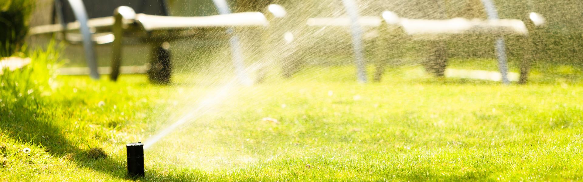 manutenzione impianti irrigazione novara, biella, vercelli