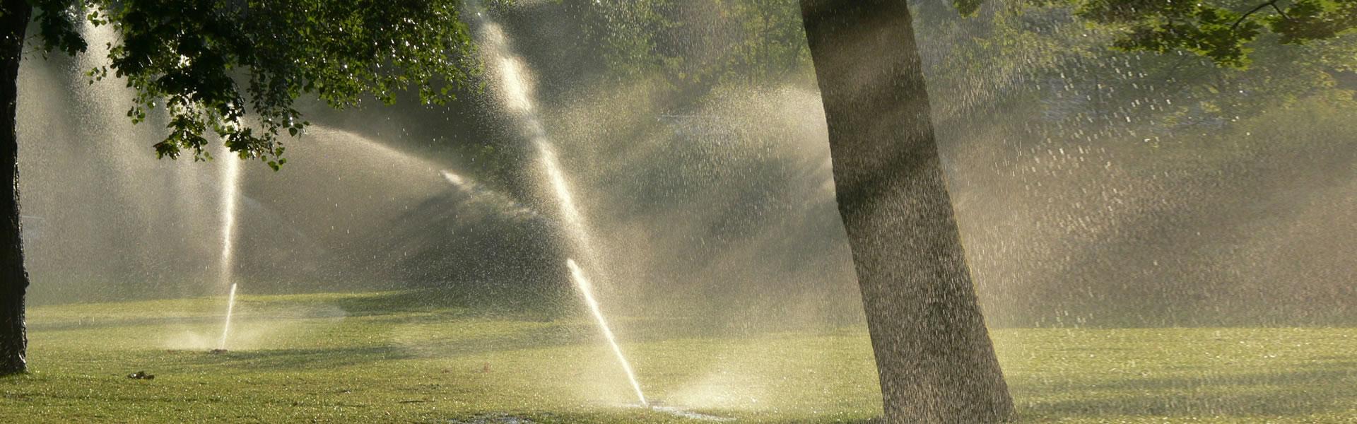impianti irrigazione novara, biella, vercelli
